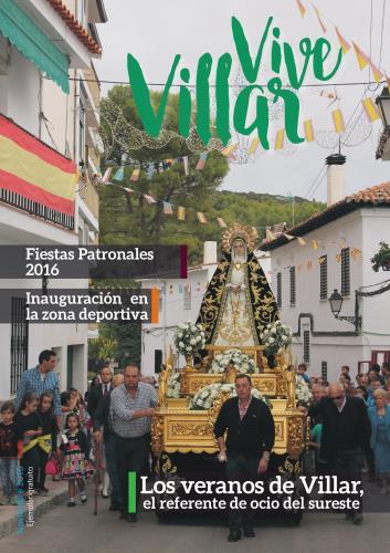 Vive-Villar-octubre2016-t500